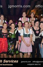 WienWiesn04Oct14_251 (1024x683).jpg