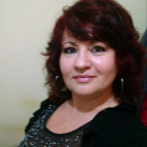TANIA LUCIA CORREA