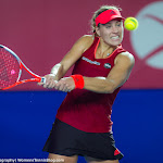 Angelique Kerber - 2015 Prudential Hong Kong Tennis Open -DSC_4425.jpg