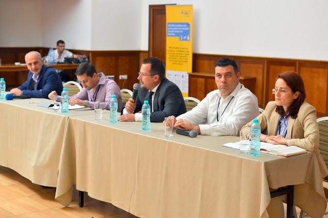 GPeC Summit 2014, Ziua a 2a 880