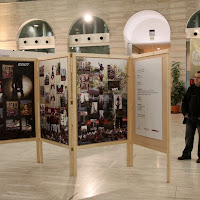 Exposició 15 anys Biblioteca Pública 17-01-11 - 20110117_530_Lleida_Exposicio_15_anys_CdL.jpg
