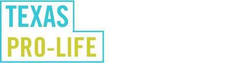 Texas Right to Life Pro-Life Legislative Scores