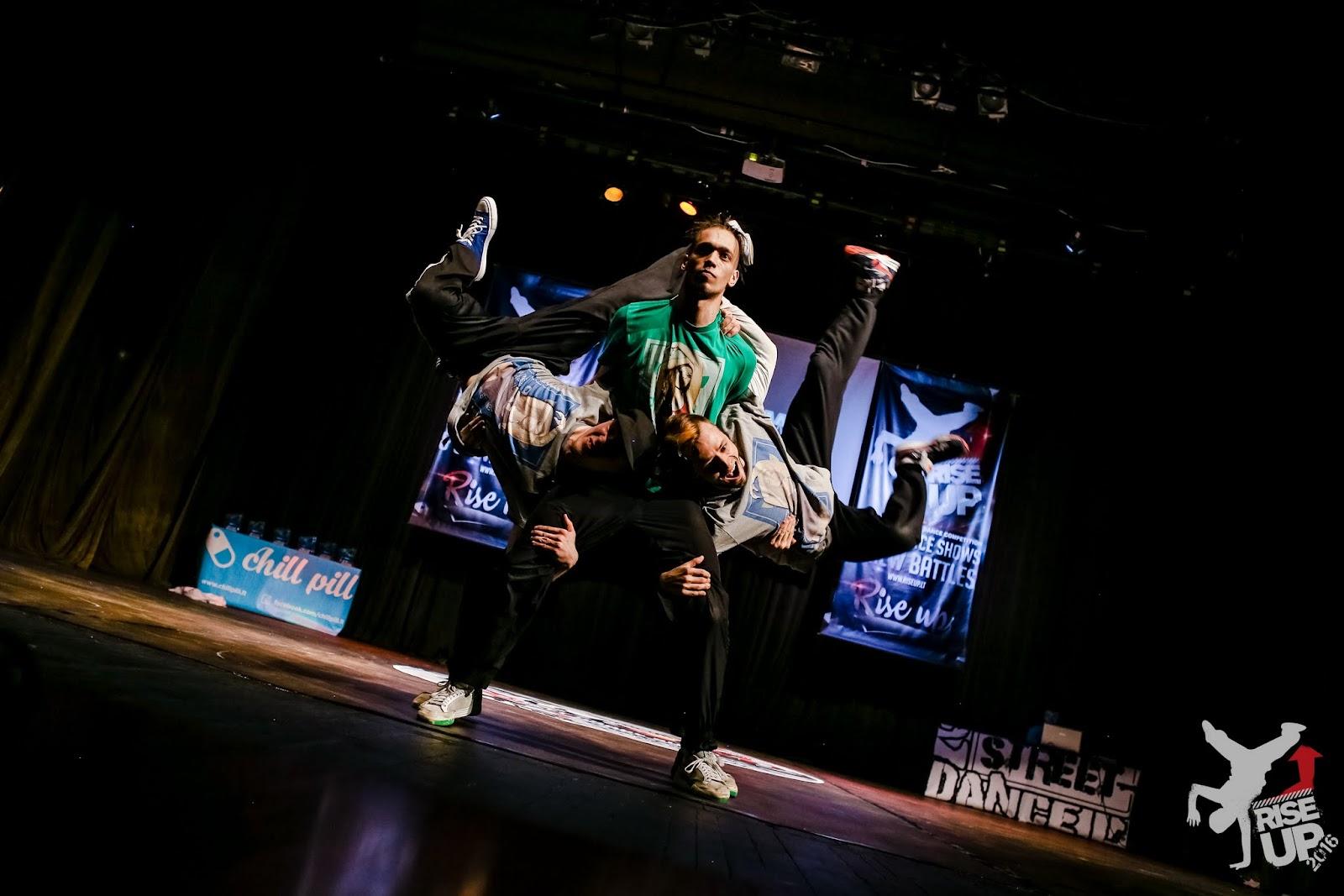 SKILLZ šokėjai dalyvauja RISEUP2016 - IMG_8376.jpg