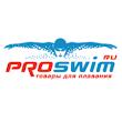 Proswim P