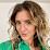 Laura Ellner's profile photo