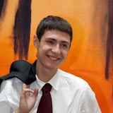 Pavel_Chekhov_251.jpg