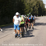 2013.08.25 SEB 7. Tartu Rulluisumaraton - AS20130825RUM_152S.jpg