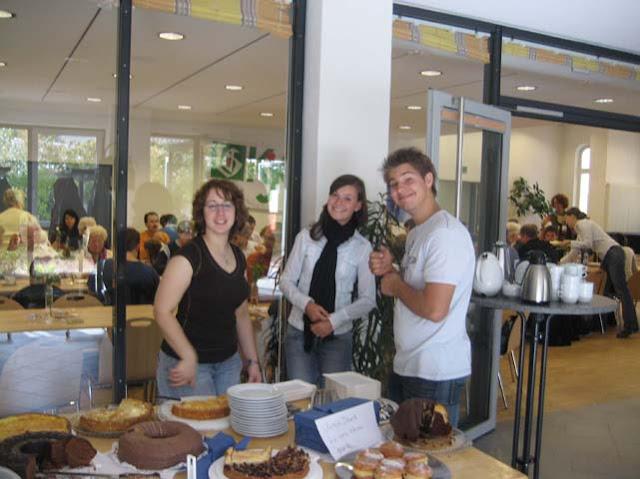 200830JubilaeumSonntag - Sonntag-26.jpg