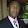 Emmanuel Jerumé's profile photo