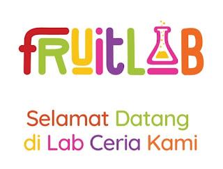 fruitlab-brand-logo