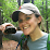 Sarah Ackerman's profile photo
