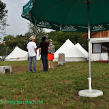 ZL2011Doppeltag1Wettkampftag - KjG-Zeltlager-2011DSC_0124.jpg
