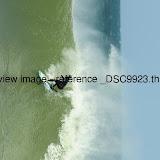 _DSC9923.thumb.jpg