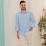 Robert Kotcher's profile photo