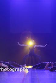 Han Balk VDD2017 ZA avond-9124.jpg