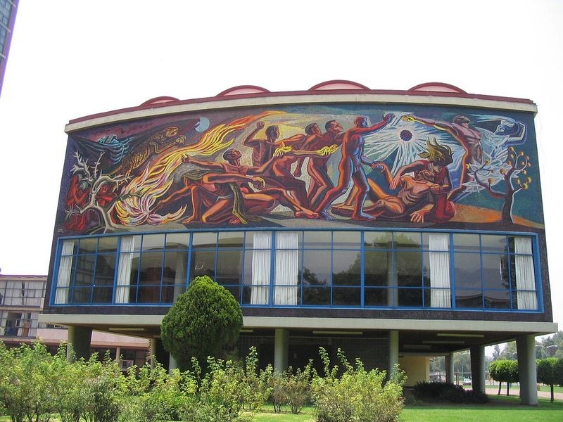 national-autonomous-university-mexico-mural-5