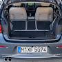 Makyajli-BMW-1-Serisi-2015-63.jpg