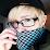 Riikkaliisa Lappi's profile photo