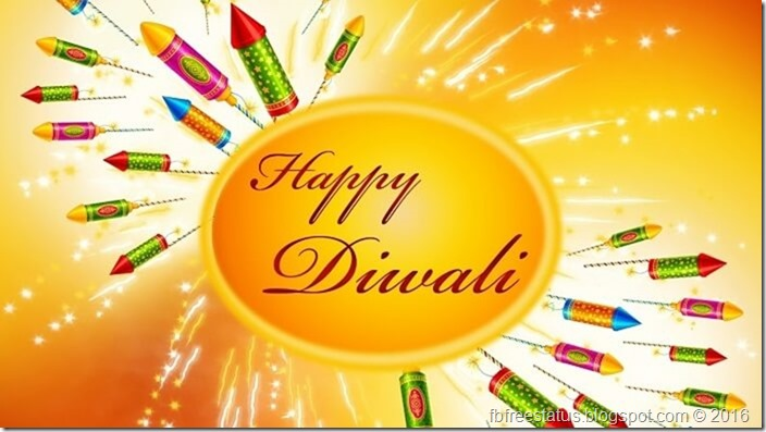 greeting-whises-diwali-and-new-year-hd-wallpapers