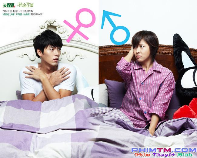 YG và SM bí mật chi hàng trăm tỷ đồng để thâu tóm truyền hình Hàn Quốc? - Ảnh 2.