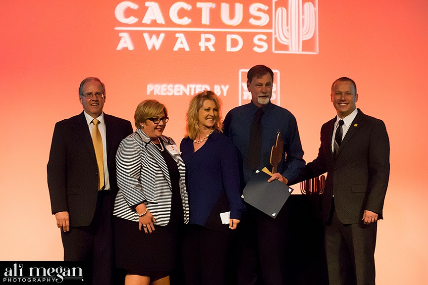 2013 Copper Cactus Awards - 462A1598.jpg