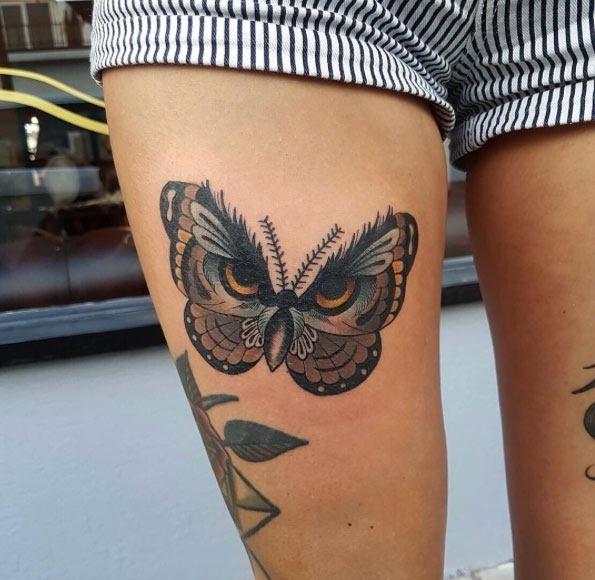 esta_coruja-esque_borboleta