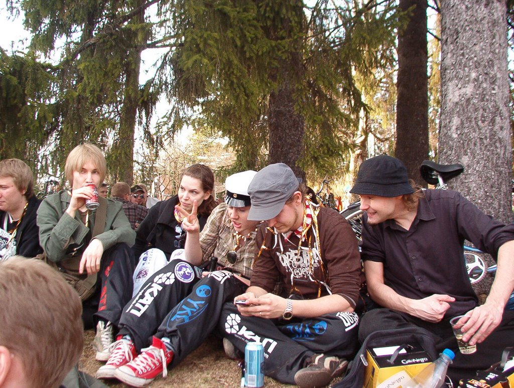 Wappu 2008 - IM002734.JPG