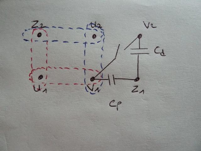 pb cablage sur moteur monophase a 6 fils forums de volta electricit. Black Bedroom Furniture Sets. Home Design Ideas