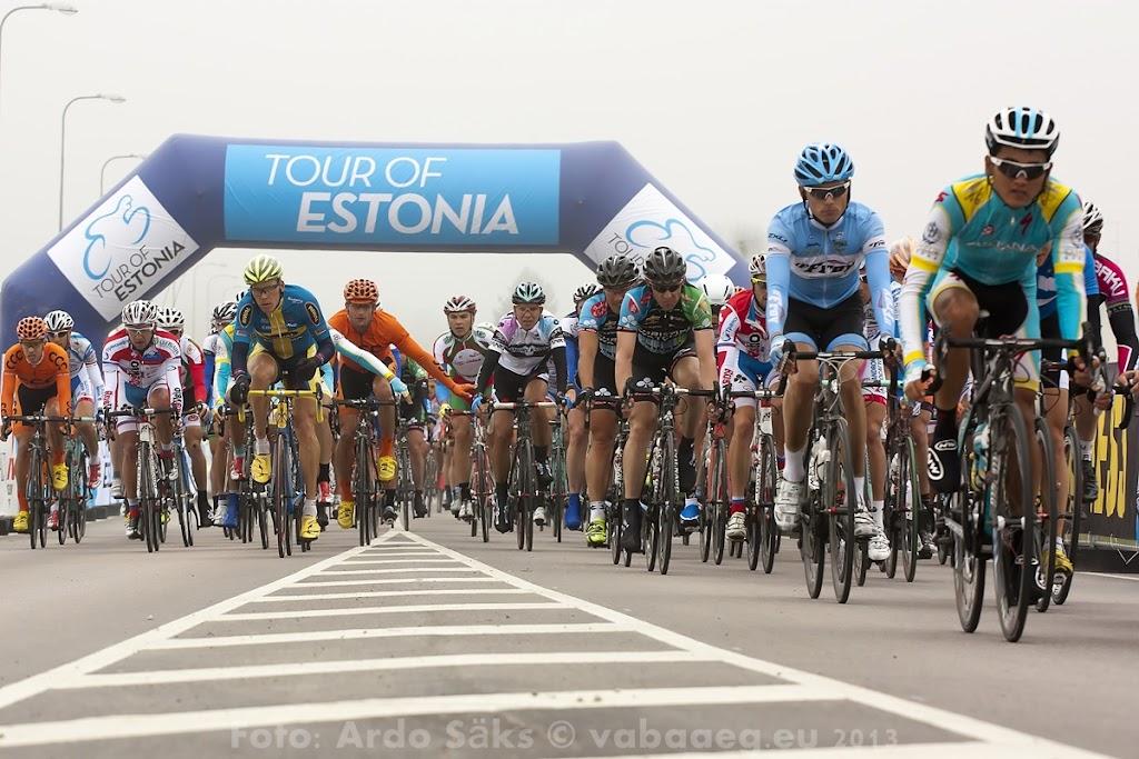 2013.05.30 Tour of Estonia, avaetapp Viimsis ja Tallinna vanalinnas - AS20130530TOEV125_135S.jpg