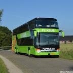 Besseling and Flixbus Setra S431DT (52).jpg