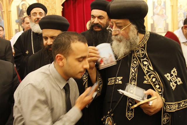 H.H Pope Tawadros II Visit (4th Album) - _MG_1789.JPG