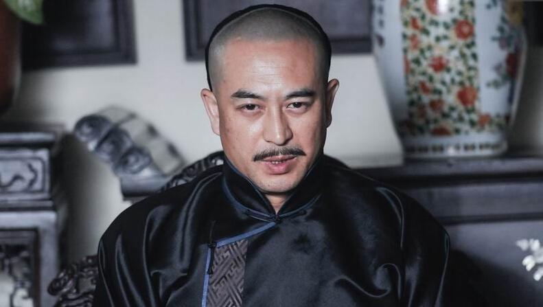 Luan Shi Shu Xiang / Tumultuous Times Scholars China Drama