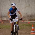 Kids-Race-2014_178.jpg