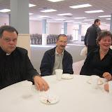 Rekolekcje Wielkopostne,3.1-3,2013 z ks.Zbigniewem Rakiej, SChr. z Polski - IMG_5647.jpg