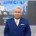 Veja vídeo: apresentador Sikêra Júnior confirma cachê de R$ 120 mil do governo e revela salário
