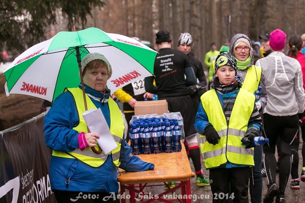 2014.04.12 Tartu Parkmetsa jooks 3 - AS20140412TPM3_435S.JPG