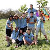 Campaments de Primavera de tot lAgrupament 2011 - _MG_3392.JPG