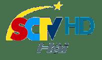 SCTV Hài