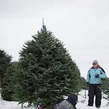Vermont - Winter 2013 - IMGP0518.JPG