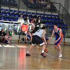 ZSP3 koszykówka009.JPG
