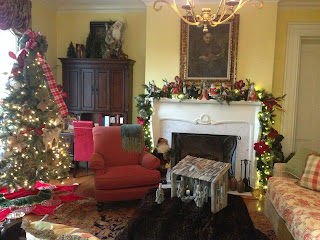 holiday decorations5
