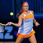 Monica Puig - 2016 Australian Open -DSC_8409-2.jpg