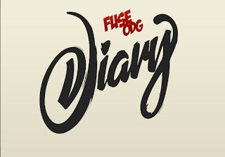[Lyrics] Fuse ODG – Diary ft Tiwa Savage (Prod By KillBeatz)