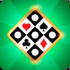 MegaJogos - Juegos de Cartas y Juegos de Tablero icon