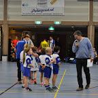 Westrijden DVS 2 en Kampioenswedstrijd DVS 1 op 6 Februari 2015 050.JPG