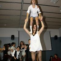 Inauguració del nou local 12-11-11 - 20111113_234_Lleida_Inauguracio_local.jpg