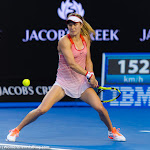 Eugenie Bouchard - 2016 Australian Open -D3M_5671-2.jpg