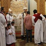 Deacons Ordination - Dec 2015 - _MG_0198.JPG