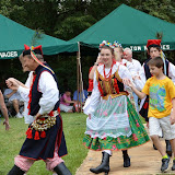 Pierogi Festival 2016 - pictures by Agnieszka Sulewska - DSC_0937.jpg