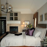 PARADE OF HOMES 029.jpg